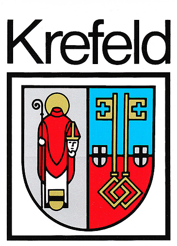 amalfi krefeld